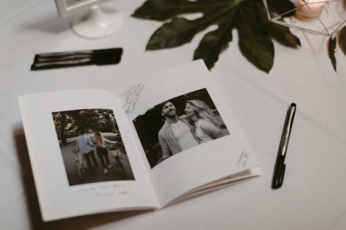 Havana-59-Weddings Ash-Carr-Photography 12