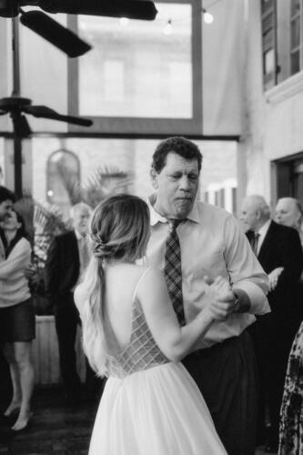 Havana-59-Weddings Ash-Carr-Photography 3