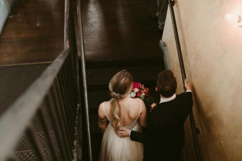 Havana-59-Weddings Ash-Carr-Photography 31