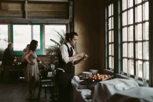 Havana-59-Weddings Ash-Carr-Photography 68