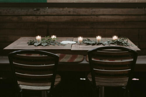 Havana-59-Weddings Ash-Carr-Photography 79