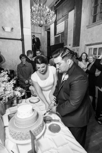 Havana-59-Weddings Dragon-Studio-Photography 10