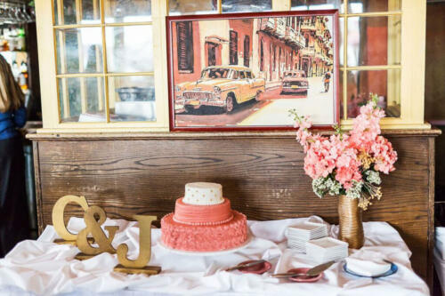 Havana-59-Weddings Dragon-Studio-Photography 26