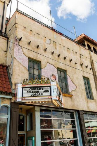 Havana-59-Weddings Dragon-Studio-Photography 29