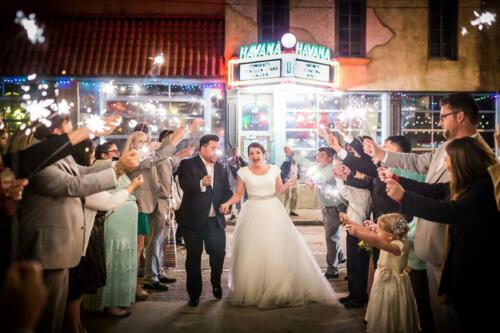 Havana-59-Weddings Dragon-Studio-Photography 4