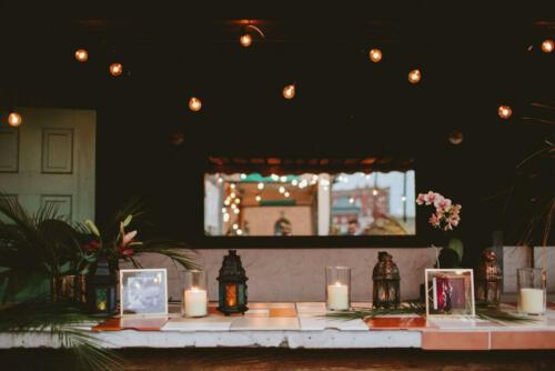 Havana-59-Weddings Kaytee-Lauren-Photography 12
