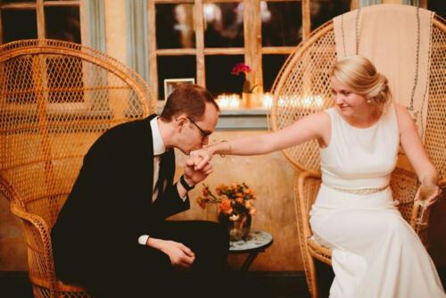 Havana-59-Weddings Kaytee-Lauren-Photography 2