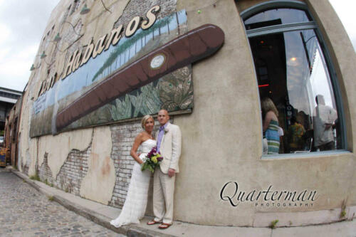 Havana-59-Weddings Quarterman-Photography 5