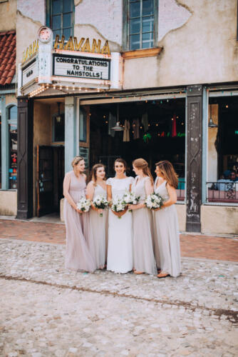 Havana-59-Weddings Woose-and-Willie-Photography 1