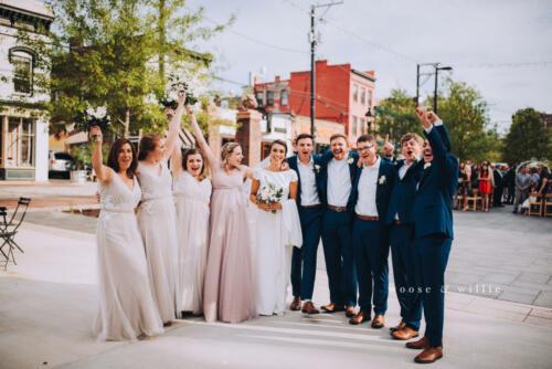 Havana-59-Weddings Woose-and-Willie-Photography 10